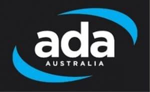 ADA Australia