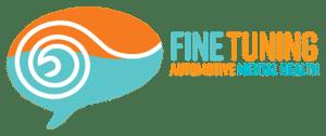 Fine Tuning Automotive Mental Health